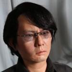 川上伸一郎(ショーンK)はハーフでなく日本人で熊本の高校出身!実家で新聞配達をしていたらしい