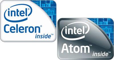 intel-atom-celeron