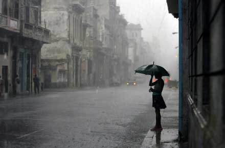 rainphoto04