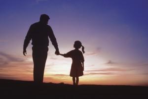 宮沢セイラさんにとって尊敬できる理想の父親が宮澤ミシェルさんです。