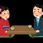 乙武仁美が洋匡氏と別居生活で離婚!親権と養育費どうなる?