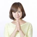 乙武仁美の旧姓や実家の両親,Facebookを見て驚愕した