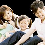 川上伸一郎(ショーンK)の結婚し子供はいる?両親等家族について