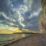 seven-sisters-1462388_960_720